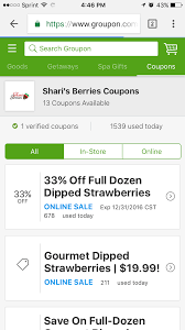 Berries.com Coupon Code Just Got My Valentines Day Gift Thank You Sharis Berries Printables Coupons For Mom Reinvented Blog Sweets And Treats Coupon Code Macys 1 Day Sale Visa Checkout Discount Staples Laser Skin Clinics Promo Intertional Closed 15 Photos 34 Ink4cakes Couponviewer Malware Avery Label Coupons Boost Cvs Berrys Laguardia Plaza Hotel Make Your Own At Home Pearl Before Swine Discount Codes Berries Shipping Free Play Asia 2018 Top Sales Mothers 2019