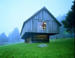 Lloyd's Blog: Barn Architecture In Tennessee: Langston Hughes ... Smoky Mountain Desnation Wedding At The Barn Chestnut Springs Gorgeous Tennessee Sunflower Wedding Inspiration Ole Smoky Moonshine To Open Second Distillery Oretasting Bar 78 Best The Travellers Rest Images On Pinterest Children Old Country Barn Surrounded By Tennessee Fall Colors Stock Photo Event Venue Builders Dc About Ivory Door Studio Bloga Winter Willis Red Barn With American Flag Near Franklin Usa Dinner Tennessee Blackberryfarm Entertaing