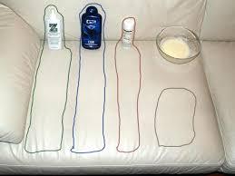 nettoyer canap cuir blanc cass nettoyer canape cuir blanc comment nourrir un canape en cuir comment