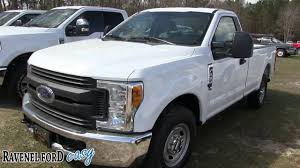 2018 Ford Work Trucks F350 F250 F150 Lariet Diesel And More TOP NEWS ... Division 2 Excavating Contractors Dump Truck Driver Why Arka Express The Boys At Outlawedrestorations Always Have Something Crazy In The Delivery Work Silhouette Icon Car Van Stock Vector Art More 1632 Apprehended Of Antitruck Overloading Law Department My Brothers Truck Progress Obs Ford Pinterest Ford Budget Rental Sales Go Cedar Rapids Blog Glenns 24 Hr Towing Inc Photo Gallery Green Bay Wi Wrapping A 21foot Food 10 Ways To Make Any Bulletproof Image