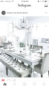 Dining Room Kirkcaldy Awesome The Contemporary Plan House Website
