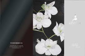 elysium 2015 2016 catalog by elysium mosaics issuu