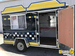 The Images Collection Of For Sale X Beverage Trailer Used Hearthly ... Dockmaster Hackney Beverage The Leading Trailer Parts Supplier Mickey Intertional Beverage Trucks For Sale Used Mister Softee Ice Cream Truck For Sale Chevy Food For In Connecticut 2003 4300 Truck 524955 47 Special Pickup Trucks By Owner In Florida Autostrach Dimension Bodies Used 2014 Freightliner M2 In Az 1104 Inventyforsale Best Of Pa Inc 1999 Mitsubishi Fuso Fg Auction Or Lease Des