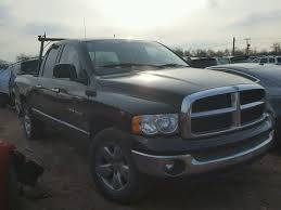 1D7HU18D24S665535 | 2004 BLACK DODGE RAM 1500 S On Sale In NJ ... Ford F100 Pickup In New Jersey For Sale Used Cars On Buyllsearch 2018 Nj F150 Lease Near Morristown Somerville Bridgewater Trucks For By Owner Nj Cheerful Dump Archaicawful Truck Dealer In South Amboy Perth Sayreville Fords Craigslist Elegant Fast Growing 2017 Ram 1500 Woodbury Find Youtube 2019 Ram Sale Ocean City Middle Township Miami Best Truck Resource Chapman Eht Vehicles Egg Harbor 08234 Syfy Auto Sales