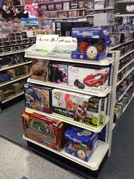 100 Truck Toys Fort Worth HobbyTown USA The BEST Toy And Hobby Stores In North Texas
