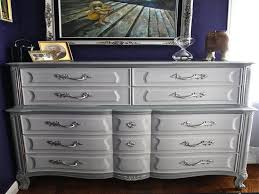 Bedroom Bedroom Dressers Awesome Dressers Awesome Gray Bedroom