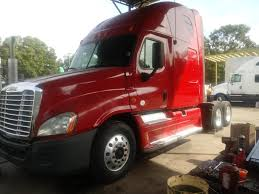 2516 - 2012 Freightliner Cascadia | Platinum Truck Sales Inc | Used ... Used 2013 Toyota Tundra 4wd Truck For Sale In Grand Junction Near Gj Sales 2019 20 Top Car Models Used Freightliner Scadia Sleeper For Sale In 107195 Diesel Man Center Llc Tunes Trucks Cars Suvs 7500kgs Isuzu N75190 Beavertail Alltruck Group Cheap Truckss Fedex New 10 Eicher Second Hand Dealers Indore City Best Inventory Platinum Inc Tampa Fl Ford Ranger Western Slope Dealer 2002 Mitsubishi Fp540 Trucksalescomau Man Tgl 7150 Flatbed