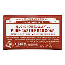 Dr. Bronner's Magic Soaps Eucalyptus Bar Soap Zapalstyle Promo Code Code St Hubert Alarm Systems Store Coupon Lamps Plus Coupons May 2019 Promo For Uber Eats Free Delivery Baltimore Aquarium Jiffy Lube Inspection Strawberry Ridge Golf Course Linux Academy Tirosint Savings Bronners Frankenmuth Cosmetic Freebies Uk Papa Johns 50 Off Georgia Jay Peak Lift Ticket Dr Bronner Organic Citrus Castile Liquid Soap 237ml At John Free Shipping Etsy 2018 Popeyes Jackson Tn Travelodge Co Discount Roamans Codes Les Mills Stillers Benoni College Station Food Komnata Nyc