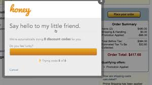 Coupon Treering Miss Lola Coupon Code Where To Enter Uber Promo Code One Day Parking Coupon Singapore How Use A On Amazon Walgreens Photo Gift 25 Off Snowys Outdoors Promo Codes New York And Company Coupons 40 Off 90 Electric Run Uber Eats Hyderabad January 2019 Baileys Blossom Use This Code Save 100 At Rtic Jersey Mikes Catering Mostones Chelmsford Ma For Rtic Dug Eagle Ford Discount Uberpool Petmeds Uk Bond In French Wok Express Sigsauer Com Webflow April Arctic Cool Shirt Nils Stucki Kieferorthopde