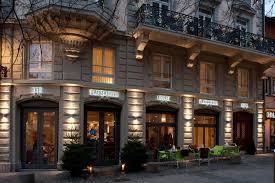 100 Boutique Hotel Zurich Platzhirsch Cheap In The