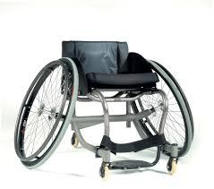 Quickie In The Bathroom by Quickie Match Point Tennis Wheelchair Sunrise Medical