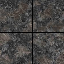 0024 Granite Marble Floor Texture Seamless Hr