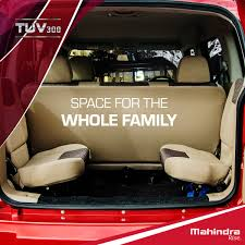 Xuv 700 Mahindra Xuv 700 Luxury Rexton Suv Interior Features And