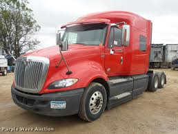 2013 International ProStar Semi Truck | Item DB8104 | SOLD! ... New Semi Truck For Sale Call 888 8597188 Freightliner Trucks Sale In North Carolina From Triad Pin By Nexttruck On Featured Pinterest Engine Semi Inventory Search All And Trailers For Fuso Dealership Calgary Ab Used Cars West Truck Centres Quality Iron Nation Equipment Inc We Sell Preowned Daimler Unveils Electric Ecascadia To Compete With Tesla Truck Rebuilding Eo Trailer Heavy You Home M T Sales Chicagolands Premier East Texas Center