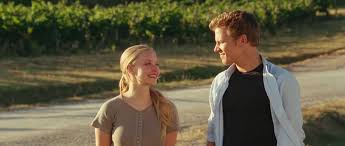 LETTERS TO JULIET ficial MOVIE TRAILER