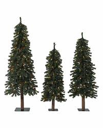 Christmas Tree Stands At Menards by Christmas Fake Christmasees For Sale Cheap Walmart Salefake That