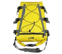 Sup Board Deck Bag by Overboard 100 Waterproof Kayak Sup Deck Bag 20 Litres Amazon
