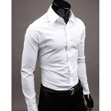 MENS SHIRTS WHOLESALE New Eras Vienna The Best Custom Tailor