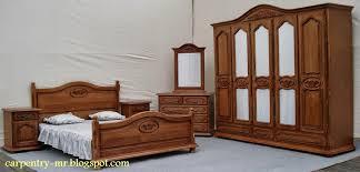 chambre a coucher en bois les chambre a coucher en bois chambre à coucher en bois et