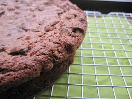 Irish Barm Brack Recipe - All Recipes UK Barm Brack Irish Fruit Bread Glutenfree Dairyfree Eggfree Brack Cake 100 Images Tea Soaked Raisin Bread Recipe Pnic Barmbrack You Need To Try This Cocktail Halloween Lovinie Homebaked Glutenfree Eat Like An Actress Recipe Brioche Enriched Dough Strogays Saving Room For Dessert Wallflower Kitchen Real