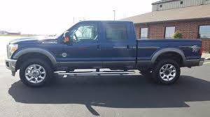 4x4 Diesel Pickup Trucks For Sale | 15 Pickup Trucks That Changed ... Sleeper Diesel Truck Smokes Supercar On The Street 1hp2000tq Mercedes Sprinter Food Mobile Kitchen For Sale In Illinois Monmouth Used Vehicles Marshall Chevrolet Buick Gmc Jerseyville Serving Carrollton New Friendly Ford Roselle Il Trucks For In Pa News Of Car Release And Reviews Utility Decatur Il Models 2019 20 Pittsfield Silverado 2500hd Pickup 2006 Dodge Ram 2500 Red Inspirational Easyposters 2017 Super Duty F250 Srw Regular Cab Lyons