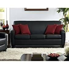 Sure Fit Sofa Slipcovers Uk by Leather Sofa Faux Leather Sofa Covers Walmart Sofa Covers For