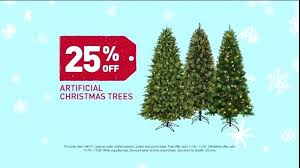 Black Deals Commercial Artificial Trees Ispot Christmas Tree Friday