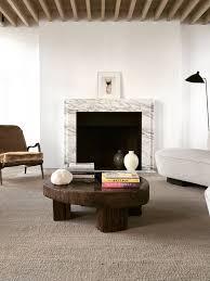 100 Interior Modern Homes Est Collection MidCentury Boho Home Home