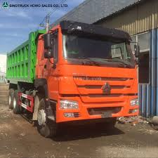 Small Used Dump Trucks For Sale 3 Axle Dump Truck With Crane ... Hino 700 Series 2415 2005 98000 Gst For Sale At Star Trucks 45t National Nbt45 Boom Truck Crane For Sale Or Rent 2019 Volvo Vnl64t740 Sleeper Semi Spokane Valley 1950 Dodge Series 20 Pickup Regular Cab American And Wanted In The Uk Home Facebook 2007 Powerstar 2635 18000l Water Tanker Truck For Sale Junk Mail Bucket Bangshiftcom Kamaz 4911 Brand New Septic Tank In South Africa Optional 2010 Toyota Dyna Driving School Truck Used Trailers Empire Trailer
