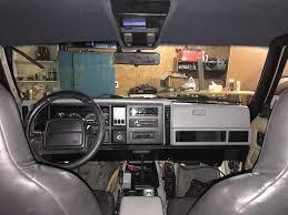 1996 Jeep Cherokee Floor Pan by 1996 Jeep Cherokee Xj Prerunner Jeepspeed Project Subaru Outback
