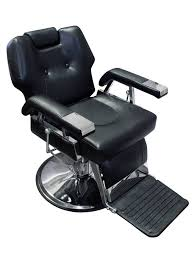 Ebay Australia Barber Chairs by Magnificent 25 Used All Purpose Salon Chairs Design Inspiration