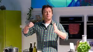 jamies 5 zutaten küche montag 13 30 im tv tv today