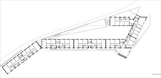 100 Ava Architects Gallery Of Salgueiros Social Housing AVA 18