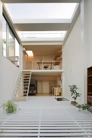 Taichi Mitsuya & Associates: House In Kawasaki — Thisispaper ... Desk Chairs Wood Office Chair Design From Muji Designed By See This Instagram Photo By Mujihouse 2731 Likes Minimalist Gallery Of Your Own Home With Mujis Prefab Vertical House 2 New Ideas Modern Japanese Interior And Muji Fifth Avenue Opens In Nyc Cool Hunting Best 25 Home Ideas On Pinterest Style And Has Started Selling Flatpack Houses Concrete Playground Style Part 22 Spoonful Hearts The City Gallery Issue Magazine Monocle Mujis Latest Prefab Rethinks A Core77 Is Tiny Spaces For People Who Just Want Some Metime Moves Into Hospality Hotel Restaurant