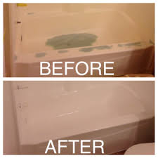 Bathtub Refinishing Denver Co by A Bathtub Refinishing 12 Photos U0026 16 Reviews Refinishing