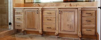 Huntwood Cabinets Red Deer by Classical Splendor Custom Cabinets