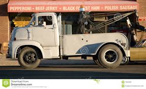Vintage Tow Truck Stock Photo - Image: 1825290 | TRUCKS ... Large Tow Trucks How Its Made Youtube Suburban1jpg Wreckers Pinterest Truck Rigs And Towing Auto Repair Maintenance Squires Services Car Carriers Virgofleet Nationwide 193 Best Abschleppwagen Images On Classic Truckfax Metro Goes Big Pink Eagle Usa Truck Business Advertising Vehicles Uber For Trucking Dispatch Software Texas Best Tow Truck Ford 9000 Vulcan 940 Trucks Dude Wheres My Car The Rules Regulations Of Tow Trucking To Stay Safe While Waiting A Tranbc