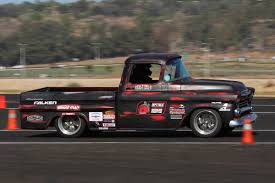 Medicine Man: Wes Drelleshak's 1959 Apache Gets Help From TREMEC ... 1959 Chevrolet Apache Hot Rod Network 19cct04o10thannuallonestarroundup1959apachejpg 1600 The Accidental How This Months Hemmings Mot Daily Apache 59 Youtube 5556575859 Chevy Truck Shop Capt Hays American Soldier Truckin Magazine For Sale Classiccarscom Cc909448 3100 4x4 Short Bed Cinemauto 135820 Rk Motors Classic And Performance