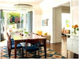 Eclectic Dining Room Sets Home Interior Designs Inspiration Ideas