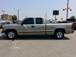 2000 Chevrolet Silverado 1500 For Sale In D CO 2GCEC19W1Y1368343 2000 Gmc 3500 Dump Truck For Sale Lovely Chevy Hd Chevrolet Silverado Nationwide Autotrader Used 1500 4x4 Z71 Ls Ext Cab At Project New Guy Interior Audio Truckin Carlinville Vehicles Rear Dually Fenders Lowest Prices Tailgate Components 199907 Gmc Sierra For West Milford Nj 2019 2500hd 3500hd Heavy Duty Trucks Extended Cab View All 2016whitechevysilvado15le100xrtopper Topperking