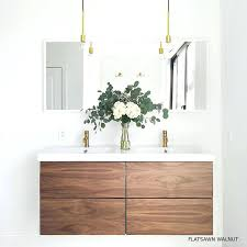 Ikea Kitchen Cabinet Doors Malaysia by Ikea Double Sink Kitchen Cabinet Malaysia Here Installation