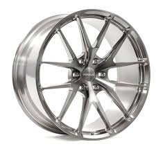 The New 6-lug Forgeline 1pc Forged Monoblock VX1-Truck Wheel ... Best Summer Performance Tires For Suvs And Lightduty Trucks The Sca Enters Special Vehicle Manufacturer Pool Agreement Truck Fleet Using Lweight Cng Cylinders For Big Beautiful Duramax Diesel Sale In Iowa 7th Pattison Borla Exhaust 52018 F150 27l Ecoboost Youtube Stage 3s 2017 Project With 20x10 Fuel Mavericks And 35 Ford Announces Updates Model Year 2018 F650 F750 Trucks Salem Division Explorer Suv Rugged Yet Versatile Erodpowered 1978 Chevy 4x4 Combines Classic Style Modern Lifted Hpstwittercomgmcguys
