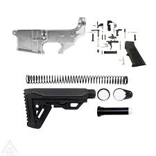 Delta Deals AR-15 US Tactical 80% Lower + KAK Industries LPK + Trinity  Force Cobra Stock Protech Delta X Tactical Helmet Team Ar15com Noreen Lr308 80 Complete Billet Lower Receiver Kit Combo Fits 308 Win 65 Creedmoor 243 All Parts Need To 12495 Gcode Holsters Gcodeholsters On Instagram Multicam Best Fieldcraft Survival Podcast Episodes Most Downloaded Special Ops Rule In War Terror Gift Card Grendel Question 1 Of 3 For The Next Gaw 281z Womens Hiking Moisture Wicking Tshirt Sport Climbing Outdoor Polartec Sun Protection Frogman Line Subscribe Bear Creek Arsenal Or Help Me Cide