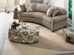 memorable ideas sofa beds cheap edinburgh amiable sofa sleeper bar