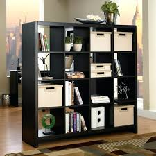 Open Bookcase by Open Bookcases Room Dividers Bookcase Nyc Shelfroom Divider