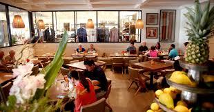 Tommys Patio Cafe Lunch Menu by Tommy Bahama U0027s Island Vibe Breezes Into Plano U0027s Legacy West