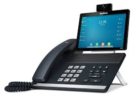 Yealink VP-T49G IP Video Desk Phone | Yay.com Snom D345 Ip Desk Phone With Second Screen For Sflabeling Keys Polycom Soundpoint 550 Voip Sip Ebay Gigaset Maxwell 3 From 12500 Pmc Telecom Gxp2160 High End Grandstream Networks Phone Wikipedia Htek Uc923 3line Gigabit Enterprise Modern Executive Stock Illustration Image 22449516 Cisco Cp7911g 7911g 68277909 68277913 W Yealink Phones Voipsuperstore 1 866 924 4292 Voip Gear Xblue X30 Vvx310 Ethernet Office 6 Line Business Telephone Advanced