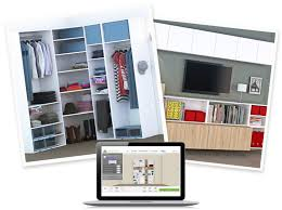 meuble de rangement chambre à coucher meubles pour dressing beau petit meuble rangement pour entree