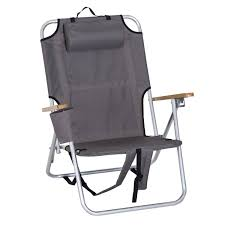 Shop Outsunny Aluminum Portable Reclining Outdoor Quad Chair ... 11 Best Gci Folding Camping Chairs Amazon Bestsellers Fniture Cool Marvelous Dover Upholstered Amazoncom Ozark Trail Quad Fold Rocking Camp Chair With Cup Timber Ridge Smooth Glide Lweight Padded Shop Outsunny Alinum Portable Recling Outdoor Wooden Foldable Rocker Patio Beige North 40 Outfitters In 2019 Reviews And Buying Guide Bag Chair5600276 The Home Depot