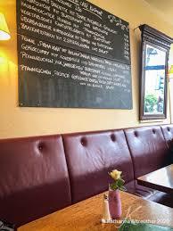 die schönsten besten und geilsten cafés in köln eine
